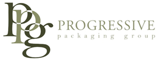 Progressive Packaging Logo